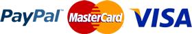 Credit-Card-Options-New-paypal-visa
