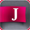 join-softphone-logo